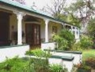 Kloof Guesthouse
